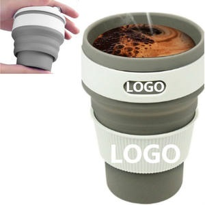 シリコンカップ